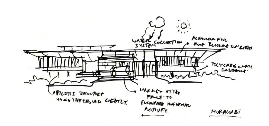 IMG_20131202_0001 - sketch 2