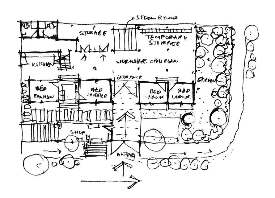 IMG_20131202_0002 - sketch 1