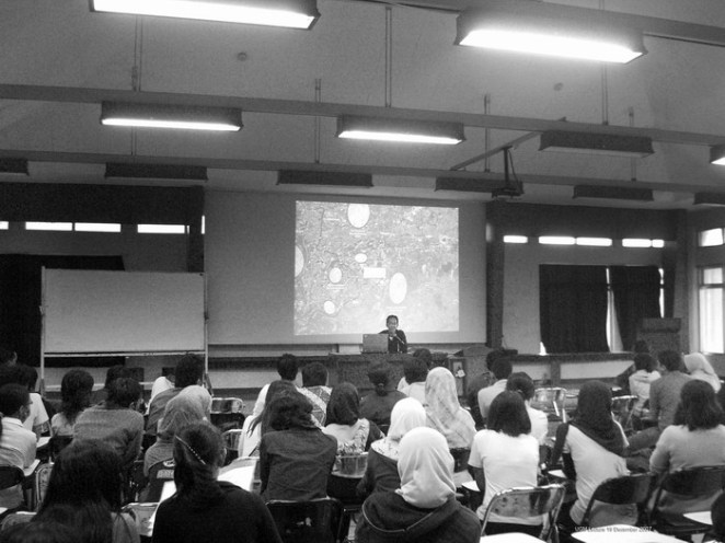 UGM Lecture_resize