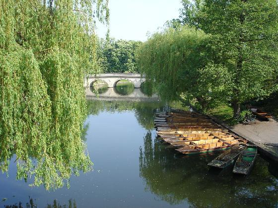 2826415-The_River_Cam_surrounds_the_town_of_Cambridge-Cambridge