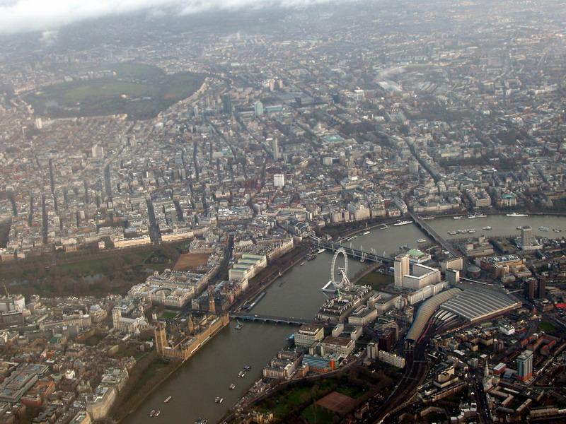 Aerial_london_2_resize