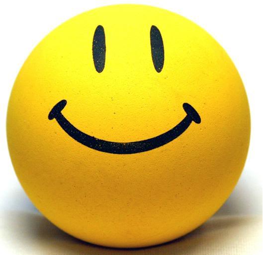 smile073