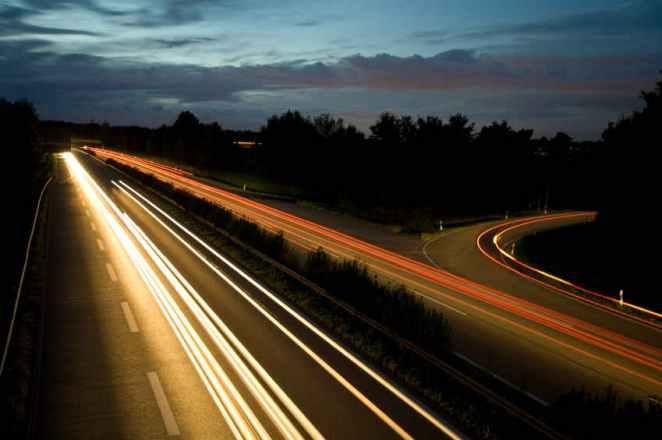 speed_