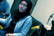 Lia Kurnia Dewi