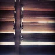 nako dari papan kayu