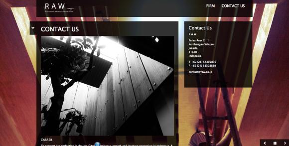 Screen shot 2013-11-17 at 11.30.47 AM