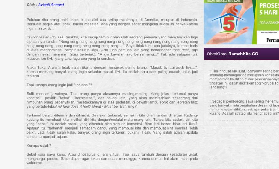 Screen shot 2013-12-08 at 10.12.16 PM