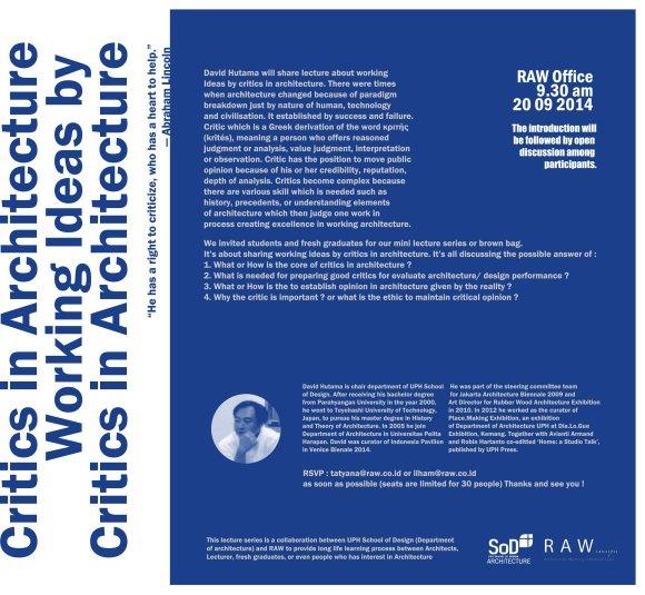 lecture series - davud hutama-1 copy
