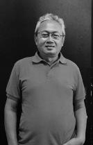 Singgih Suryanto. Advisor