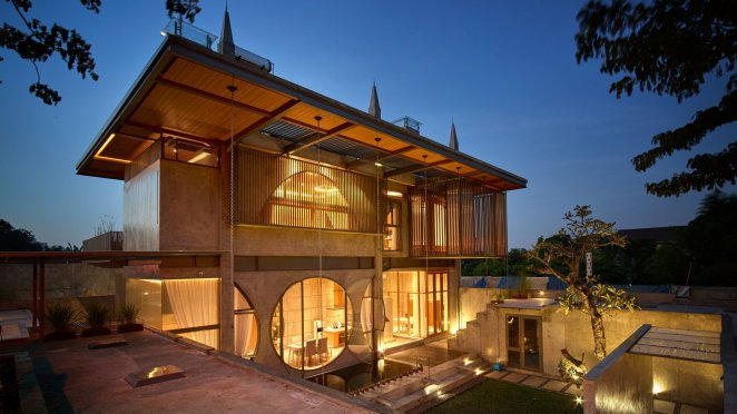 the-guild-raw-architecture-realrich-sjarief-architecture-residential-indonesia-jakarta_dezeen_herob