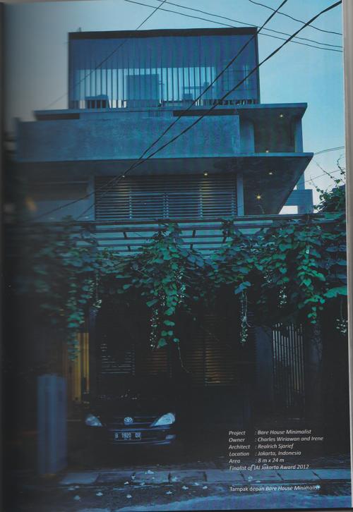 arcaka-may-15-pg13