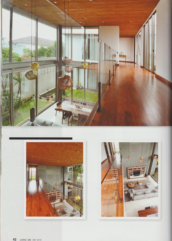 laras-mei16-pg42