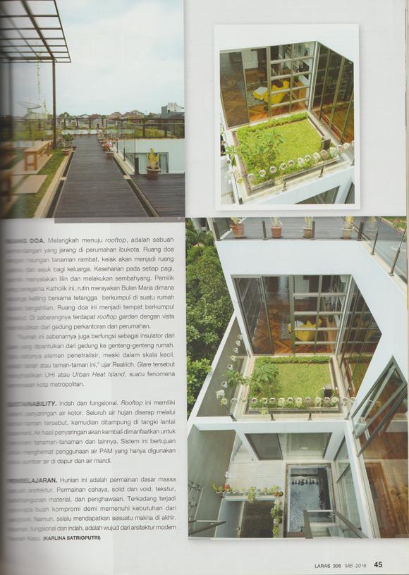 laras-mei16-pg45