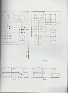 archnesia-13-pg117